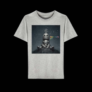 therrmaitz-tshirt-365-grey